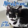 Pet Life Radio | Nine Lives with Dr. Kat