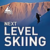 Next Level Skiing Podcast