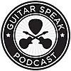 Guitar Speak Podcast