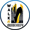 WalkNAuthority News