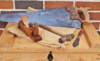 …Of Woodworking Blog