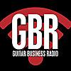 Guitar Business Radio Podcast