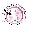 Wine Gourmet Travel