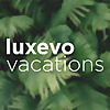 Luxevo Vacations