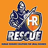 HR Rescue | Human Resource Solutions for Small Business