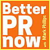 Better PR Now
