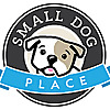 Small Dog Place Blog