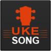 Ukesong