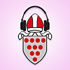 Diocese of Worcester - Sermon Podcasts