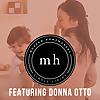 Modern Homemakers Podcast