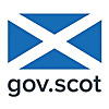 Scottish Procurement