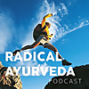 Ayur Botanicals - Podcast