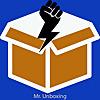 Mr.Unboxing