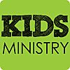 Meredith Drive Reformed Church Kids Ministry