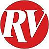 RV Lifestyle Magazine | North America's Premiere RV Magazine