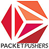 Packet Pushers | Podcast
