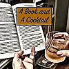 A Book and A Cocktail