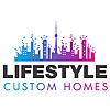 Lifestyle Custom Homes