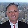 CEO Show Podcast