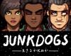 Junkdogs by sudobeats