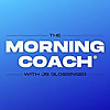 MorningCoach.com