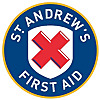 St Andrews First Aid Blog