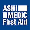 Medic First Aid Blog