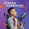 Jordan Harbinger - Podcast