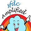 SFDCAmplified