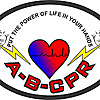 A-B-CPR Blog