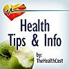 The Health Cast | Men's Health