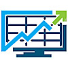 Total Sheets Blog | Online Spreadsheets