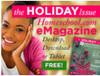 Homeschool Magazine