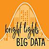 Bright Lights Big Data Podcast