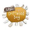 The Driftwood Boat Blog