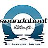 Roundabout Watercrafts | Boating