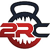 Two Rep Cave | Gym equipment blog
