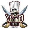 The VooDoo Chef Podcast