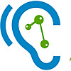 Nano Hearing Technology