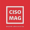 CISO MAG | Information Security Magazine