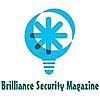 Brilliance Security Magazine