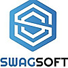 Swag Soft | Mobile App Development Company in Singapore