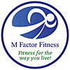 M Factor Fitness Personal Training and Nutrition