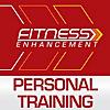 Fitness Enhancement Personal Training