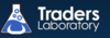 Traders Laboratory » General Trading Latest Topics