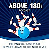 Above 180 | Podcast for Bowling Professionals