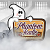 Kegel | Phantom Radio