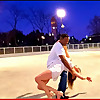 Ethio & Latino Dance