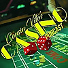 Cousin Vito's Casino Podcast