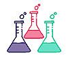 Alchemist Camp | Youtube